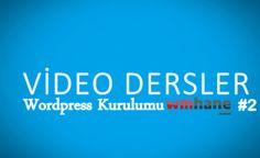 Tamamen Ücretsiz Web Site Kurmak Videolu Ve Yazılı Anlatım