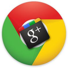 How Google+ Will Reach 400 Million Users in 2012? (Statistics)