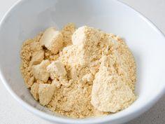 Meet the Umami Bomb of Dessert: Malted Milk Powder