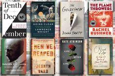131217-best-books
