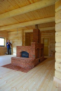 Photos 2012 Stove Fireplace, Rocket Stoves, Home And Deco, Building A House, House Plans, Home And Garden, Wood Stoves, Fireplaces, Homesteading