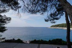 Insel Losinj die Gesundheits Insel von Kroatien mit genialen Wellness Angeboten. Allesamt setzen sie auf regionale Produkte. https://martinrechsteiner.ch/travel/europa/kroatien/insel-losinj-ferien-in-kroatien/