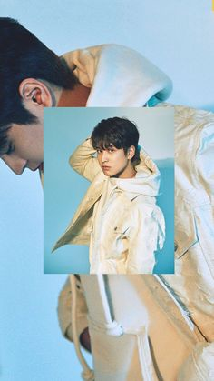 Chanwoo Ikon, Hanbin, Ikon Songs, Ikon Member, Winner Ikon, Ikon Debut, Ikon Kpop, Ikon Wallpaper, Indian Boy