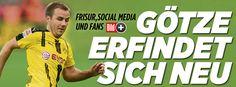 Bundesliga LIVE: Tabelle ++ Bundesliga Ergebnisse ++ NEWS - Bundesliga Saison 2016/17 - Bild.de