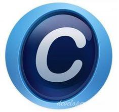 Advanced SystemCare Pro 11.0.3.186 Multilingual
