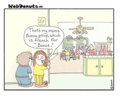 bunco food - Yahoo! Search Results