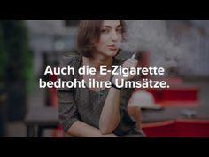 Die E-Zigarette und die Pharmalobby – vapers.guru