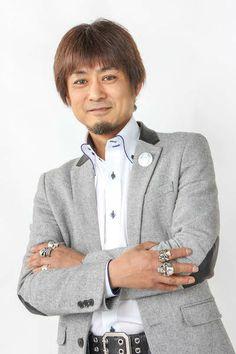 ゲスト◇永井義昭(Yoshiaki Nagai)1966年東京都足立区で皮服の裁断師の職人の長男として生れる。1987年日本電子専門学校コンピュータグラフィックス科卒業。2008年10月にメガワークス株式会社として法人登記。 マシニングを2台増設。2009年ギターのオリジナルペグボタンの販売開始。2012年6月に中古のダイカスト鋳造機2台を購入しダイカスト鋳造を始める。 マシニングによる試作加工および部品加工、ダイカスト鋳造が主な業務。 メガワークス株式会社 http://www.megaworks.co.jp/