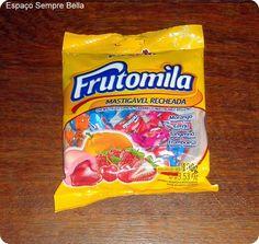 Espaço Sempre Bella: #Resenha - Balas Frutomila - Peccin http://espacosemprebella.blogspot.com.br/2014/05/resenha-balas-frutomila-peccin.html