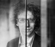 Stephan Vanfleteren photographer   ArtPerson