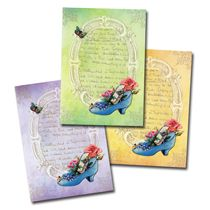 Printable Cards - Free Pretty Things For You