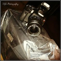 I wanted something better than a point & shoot or mobile,to have on me for those times a camera opportunity comes up but my professional gear,is not with me. So purchased this,Canon Rebel EOS T4i & accessories.  Photo property of,TJS-Photography.
