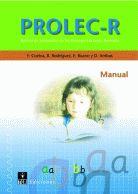 Prolec-R : batería de evaluación de los procesos lectores, revisada. Fernando Cuetos Vega. TEA, 2012 Apraxia, Manual, Ebooks, Baseball Cards, Blog, David, Reading Process, Kids Reading, Speech Therapy