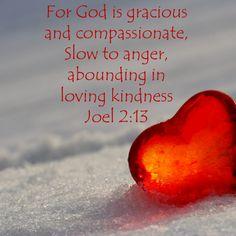 Joel 2:3