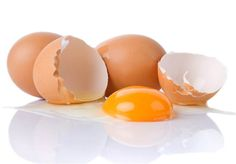 If you enjoy eating eggs you may worry about harming your heart. Don't. If you're healthy, you can eat eggs guilt-free. But how many and...