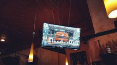 Link in bio#thatchillaxdude  Even if you eschew all sports THIS is pretty awesome!  #followyourarrow #travel  #wandern #travelbug #travelgram #wanderlust #notallwhowanderarelost #instalike #instatravel #instatraveling #photography #holiday #tourism #follow4follow #followme #travelblogger #passportready #worldtravel #natgeo #love #chicago #chicagocubs #wrigleyfield #flythew #baseball #worldseries #holycowwhataball