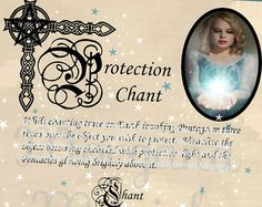 PROTECTION SACHET Digital Download Book of by MorganaMagickSpell