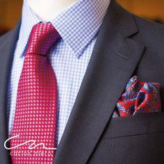 n universo de posibilidades para diferentes ocasiones de uso que permiten construir un estilo propio. #CarlosNieto  #Fashion  #Men  #Style