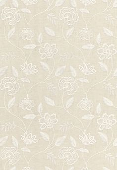Rose Gold Wallpaper, Butterfly Wallpaper, Home Wallpaper, Textured Wallpaper, Decoupage, Sanderson Fabric, Textile Pattern Design, Stencil Painting On Walls, Floral Drawing