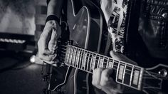 a guitar practice routine is one of the best things you can do to improve. Enter here for why and HOW EXACTLY to build the guitar practice schedule as well. Music Guitar, Guitar Chords, Guitar Amp, Cool Guitar, Acoustic Guitar, Free Songs, Pop Songs, Music Songs, Indie Music