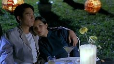 Cyclo (1995) Dir. Tran Anh Hung  Xích lô (1995) Đạo diễn Trần Anh Hùng