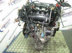 Recuperauto Palafolls, le ofrece en stock una amplia gama de motores de todas las marcas, como este modelo de Alfa Romeo. Si necesita alguna información adicional, o quiere contactar con nosotros, visite nuestra web: http://www.recuperautopalafolls.com/ o llame al 93 765 04 01!