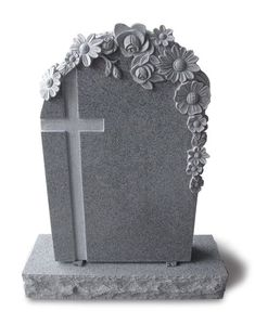 Granite Headstones_Custom Headstones_Bronze Headstones_Cheap Headstones Cheap Upright Headstones for Graves - Cheap Headstones, Cemetery Headstones, Cemetery Art, Grave Plaques, Plaques Funéraires, Tombstone Designs, Cemetery Monuments, Grave Flowers, Grave Decorations