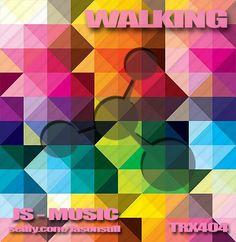 Dance Music, Rock Music, Progressive House, Tech House, Independent Music, Music Store, House Music, Vintage Photography, Edm