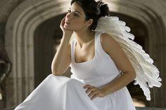Cuidado con el ángel (Maite Perroni) - HQ! - RBD Fotos Rebelde | Maite Perroni, Alfonso Herrera, Christian Chávez, Anahí, Christopher…