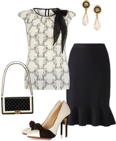 """""""Untitled #246"""" by mkimlin ❤ liked on Polyvore"""