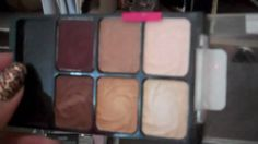 10 MAC DUPES: Wet n Wild Eye shadows