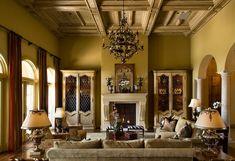 Glendora | Jennifer Bevan Interiors