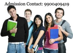 Excel Your Career with #IEMSBSchool Hubli. Admissions Open at #IEMS Contact: 9900409419 / http://www.iemsbschool.com