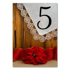 >>>Smart Deals for          Rustic Poinsettia Winter Wedding Table Numbers Table Cards           Rustic Poinsettia Winter Wedding Table Numbers Table Cards Yes I can say you are on right site we just collected best shopping store that haveDiscount Deals          Rustic Poinsettia Winter Wed...Cleck Hot Deals >>> http://www.zazzle.com/rustic_poinsettia_winter_wedding_table_numbers_table_card-256829085229754399?rf=238627982471231924&zbar=1&tc=terrest