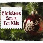 Christmas Songs for Kids from Fantastic Fun and Learning