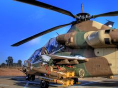 Attack Helicopter, Military Helicopter, Union Of South Africa, South African Air Force, Army Day, Air Force Aircraft, Playground Design, Defence Force, Army Vehicles