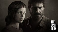 The Sci-Fi Tech Geek Podcast #182, TLOU casting The Last Of Us, Maisie Williams, Zombies, Teaser, News Games, Video Games, Xbox One, Joel And Ellie, Newest Horror Movies
