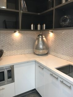 Kitchens, Kitchen Cabinets, Home Decor, Decoration Home, Room Decor, Kitchen, Kitchen Base Cabinets, Cuisine, Dressers