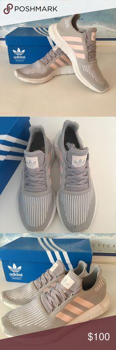 20+ Adidas swift run ideas   adidas