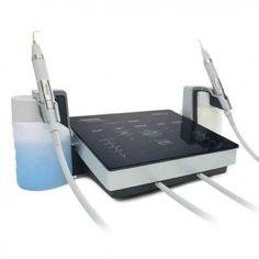 Cirugía Piezosurgery Touch Basic
