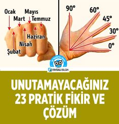 Unutamayacağınız 23 Pratik Fikir Ve Çözüm - Word Shortcut Keys, Les Chakras, Cultura General, Kids Health, New Things To Learn, Make Money Blogging, Survival Tips, Good To Know, Elementary Schools