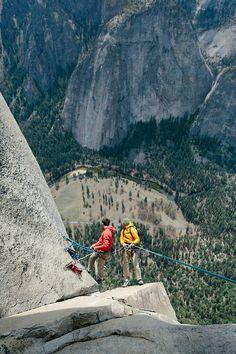 Bouldering - aa792f3b982df8e9606638f7cf8956d2 - 2017-06-12-09-12-50