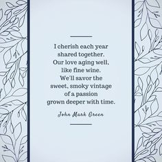 Tag that special person in your life and celebrate the fine vintage of your love!  #johnmarkgreenpoetry  #soulmates #love #wine #relationshipquotes #relationship #johnmarkgreen #lovers #soulmatequotes #passion #instamood #bestofday #loveislove #poetrycommunity #wordporn #poetryisnotdead #instafeel #couplegoals #instagood #birthday #anniversary #igpoetry #romanticquotes #romantic #romance #lovepoems #lovepoetry #twinflames #celebrate #couple