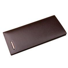 Free shipping Hot sales top grade brand business men wallet long section split leather man purse *** Vy mozhete poluchit' dopolnitel'nuyu informatsiyu po ssylke izobrazheniya.