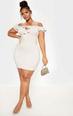 Plus Size Women S Lounge Dresses Product Shirred Dress, Belted Dress, Bodycon Dress, Peplum Dresses, Linen Dresses, Maxi Dresses, Evening Dresses, Curvy Women Fashion, Plus Size Fashion