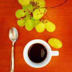 Pausa caffè all'italiana - italian coffee break