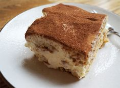 low carb tiramisu Recipe