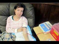 ▶ My Lyme Story & Why it Matters // Lyme Disease // Chronic Illness - YouTube