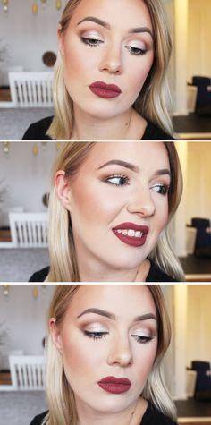 Amanda Svensson ♥ Charming