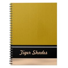 Shop Zazzle's Yellow notebooks and journals. Choose your favorite design from our huge selection of templates as well as your page type. Notebook, Shades, Templates, Accessories, Stencils, Sunglasses, Eye Shadows, Draping, Western Food